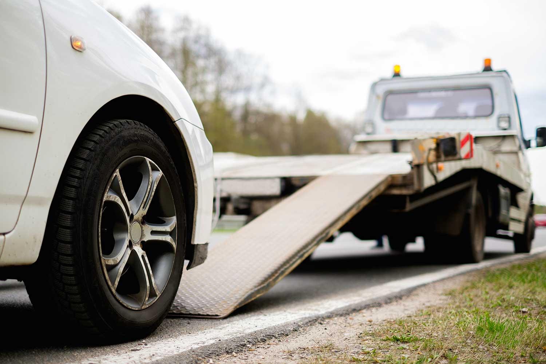 Kellékszavatosság gépjármű